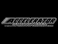color-accelerator-300x400