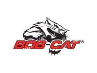 color-bobcat-v2-300x400