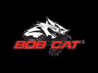 color-bobcat-v2-300x400