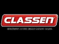 color-classen-300x400