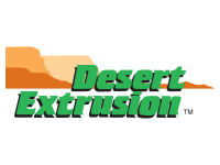 color-desert-extrusion-300x400