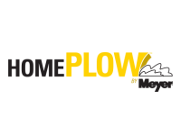 color-home-plow-300x400
