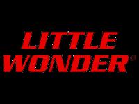 color-little-wonder-300x400