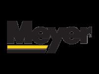 color-meyer-300x400