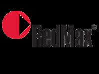 color-redmax-300x400