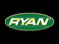 color-ryan-300x400