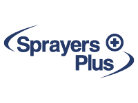 color-sprayers-plus-300x400