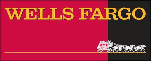 Wells-Fargo-Banner
